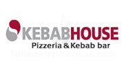 Kebab House - Take away